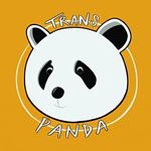 @transpandaco's profile picture