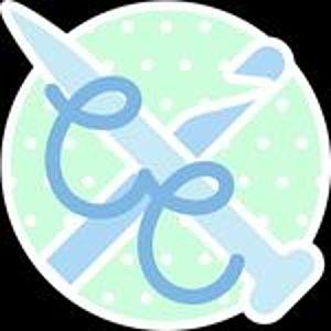 @cottonclaudi's profile picture