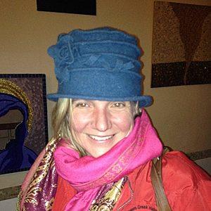 @bagnetique's profile picture