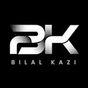 @bilalkazi's profile picture on influence.co