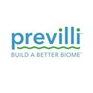 @previllihealth's profile picture