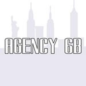 @agency6b's profile picture