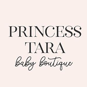 @princesstara's profile picture on influence.co
