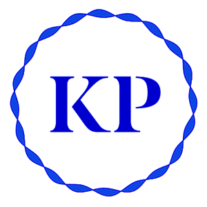 @knowprogram's profile picture on influence.co