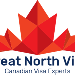 @grearnorthvisa's profile picture on influence.co