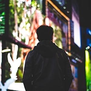 @jadieldixon's profile picture on influence.co