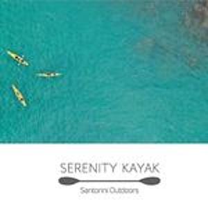 @serenity_kayak_santorini's profile picture
