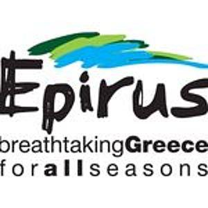 @epirus4allseasons's profile picture