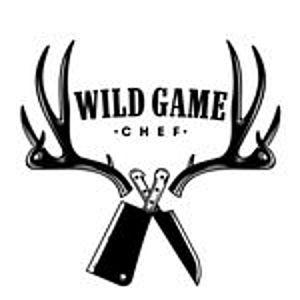 @wildgamechef's profile picture