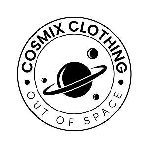@cosmixclothing's profile picture