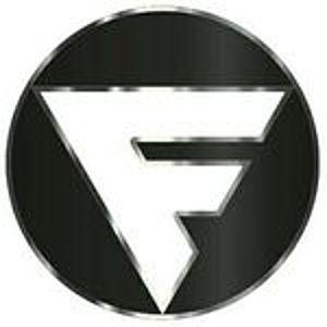 @fuerzaapparel's profile picture