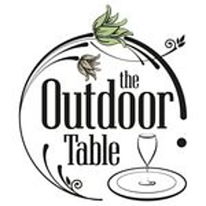 @theoutdoortable's profile picture