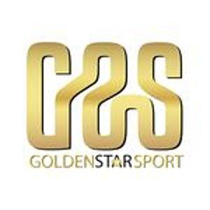 @goldenstarsport's profile picture