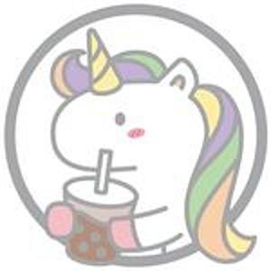 @uniuni.us's profile picture