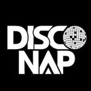 @disconapatx's profile picture