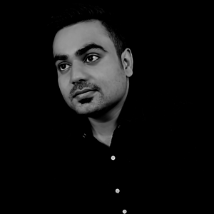 @authorkuldeepsharma's profile picture on influence.co