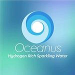 @oceanusdrink's profile picture