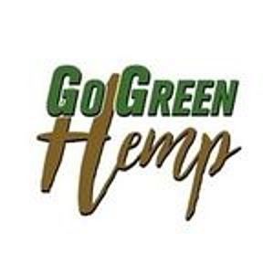 @go_green_hemp's profile picture