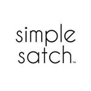 @simplesatch's profile picture