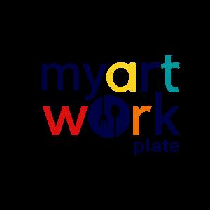 @myartworkplate's profile picture