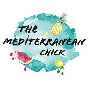 @the_mediterranean_chick's profile picture on influence.co