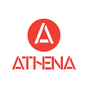 @athenaart's profile picture on influence.co