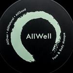 @allwell__allover's profile picture
