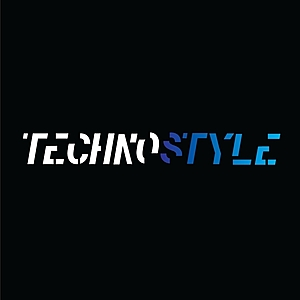 @technostyle's profile picture on influence.co