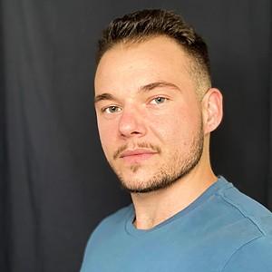 @kieransolik's profile picture on influence.co