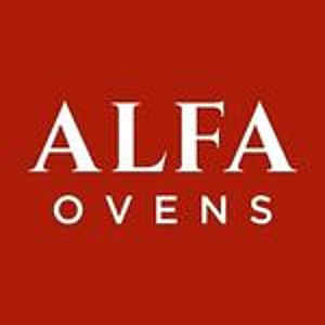 @alfaovens's profile picture