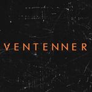 @ventenner's profile picture