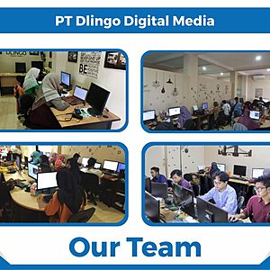 @digipolitica's profile picture on influence.co