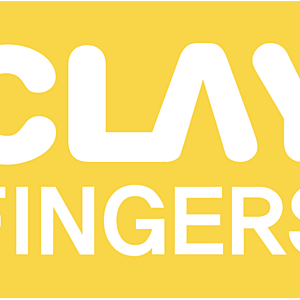@clayfingers_gallery's profile picture