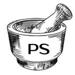@pilgrim_soul_creative's profile picture