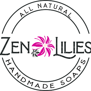 @zenliliessoaps's profile picture on influence.co
