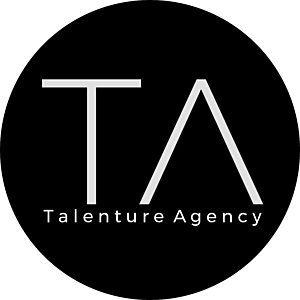 @talentureagency's profile picture on influence.co