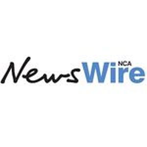 @ncanewswire's profile picture