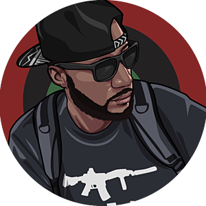@jaytheshooter's profile picture on influence.co