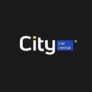 @citycarrentalplayadelcarmen's profile picture on influence.co
