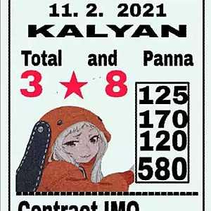 @sattaamatkaa's profile picture on influence.co