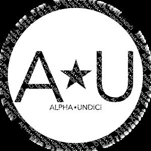 @alphaundici's profile picture on influence.co