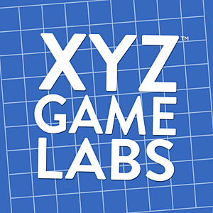@xyzgamelabs's profile picture on influence.co