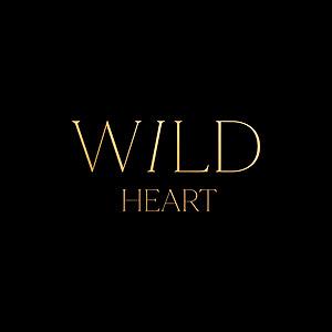 @wildheartswim's profile picture