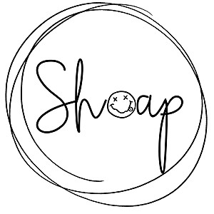 @shoap's profile picture on influence.co
