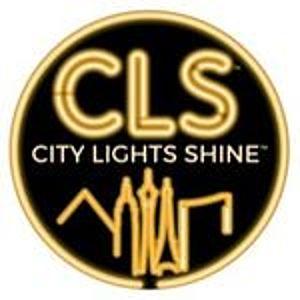 @citylightsshine62's profile picture