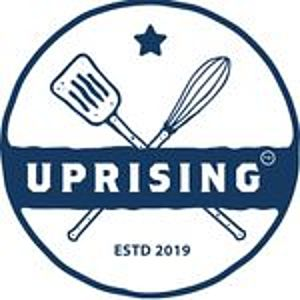 @uprising_superfoods's profile picture