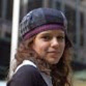 @binayah_dubai's profile picture on influence.co