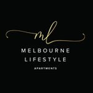 @melbournelifestyleapartments's profile picture