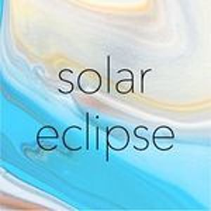 @solareclipse_aus's profile picture