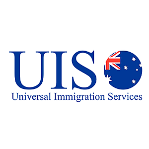 @uisaustralia's profile picture on influence.co